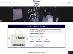 Shop375 reviews