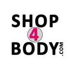 Shop4Body.com reviews