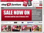 Shop4Furniture reviews