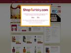 Shop4whisky.com reviews