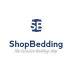 Shop Bedding reviews