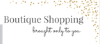 Shopboutiqueshopping reviews