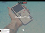 Case Boy - The Working Gameboy Case reviews