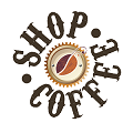 shopcoffee.co.uk reviews