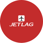 shopjetlag.com reviews