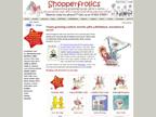 Shopperfrolics.com Ltd reviews