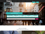 Shopro Retail & Leisure Property reviews