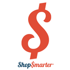 ShopSmarter reviews