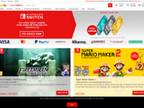 ShopTo.Net reviews