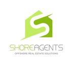Shoreagents reviews