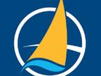 Shore Excursions Group reviews