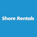 Shore Rentals reviews