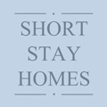 Short Stay Homes reviews