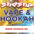 Shosha NZ reviews