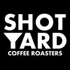 Shot Yard Coffee Roasters reviews