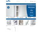 Shower Outlet Ltd reviews