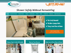 Shower Bay reviews