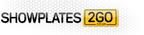 Showplates2go reviews