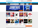ShowsinLondon.co.uk reviews