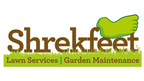 Shrekfeet Lawn and Garden Services reviews