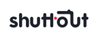 Shuttout.com reviews