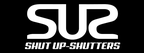 Shutup Shutters reviews
