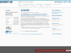 Sickert UG (haftungsbeschränkt) reviews