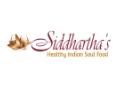 Siddharthas kitchen reviews