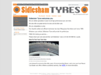 Sidlesham Tyres reviews