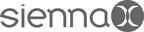 Sienna X reviews