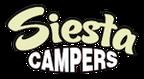siesta campers reviews