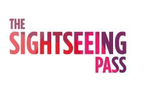 The Sightseeing Pass reviews