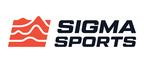 Sigma Sports reviews