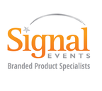 Signal Events reviews