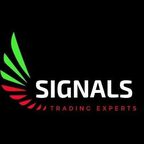Signalspro reviews