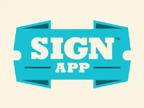 Signapp reviews