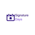 Signature Days Ltd reviews