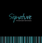 Signature Financial Services reviews