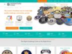 Signature Coins reviews