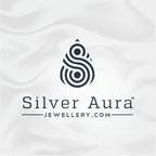 SILVER AURA JEWELLERY reviews