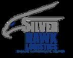 Silver Hawk Logistics reviews