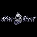 Silver Heart reviews