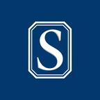 Silverado Memory Care & Hospice reviews