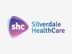 Silverdale Healthcare Ltd reviews
