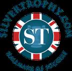 Silvertrophy.com reviews