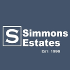 Simmons Estates Borehamwood reviews