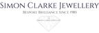 Simon Clarke Jewellery reviews