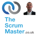 Simon Kneafsey & TheScrumMaster.co.uk reviews
