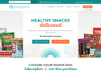 Simpalo Snacks reviews