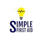 Simple First Aid reviews